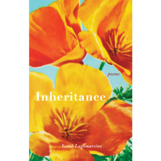 Cover_Inheritance_Front