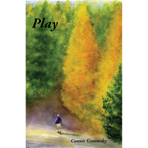 Cover_Play_Front