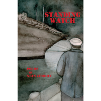 Cover_Standing-Watch_Front