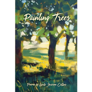 painting-trees
