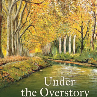 Cover Under the Overstory