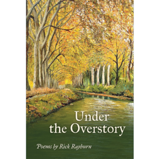 Under the Overstory